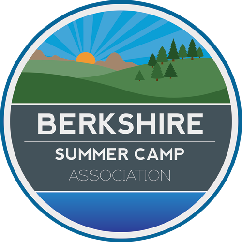 Berkshire Summer Camp Association